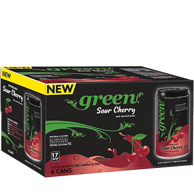 Product Packaging Image